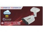Camera IP hồng ngoại PURASEN PU-270ZIPS 2.0